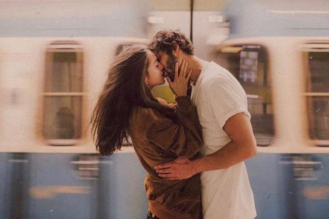 Невероятно простые секреты счастливых отношений