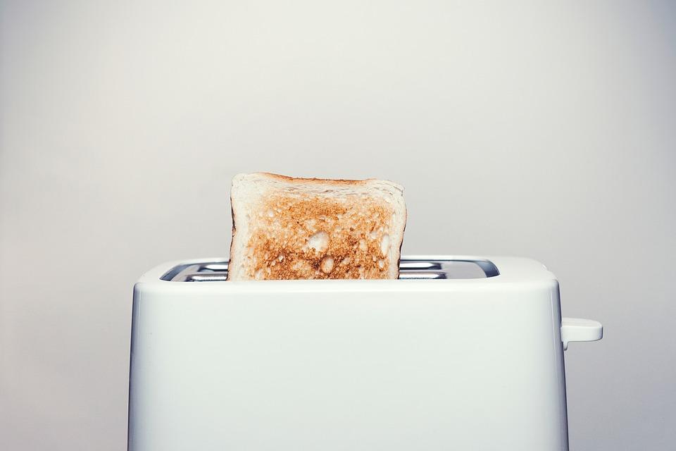 toaster-2617854_960_720