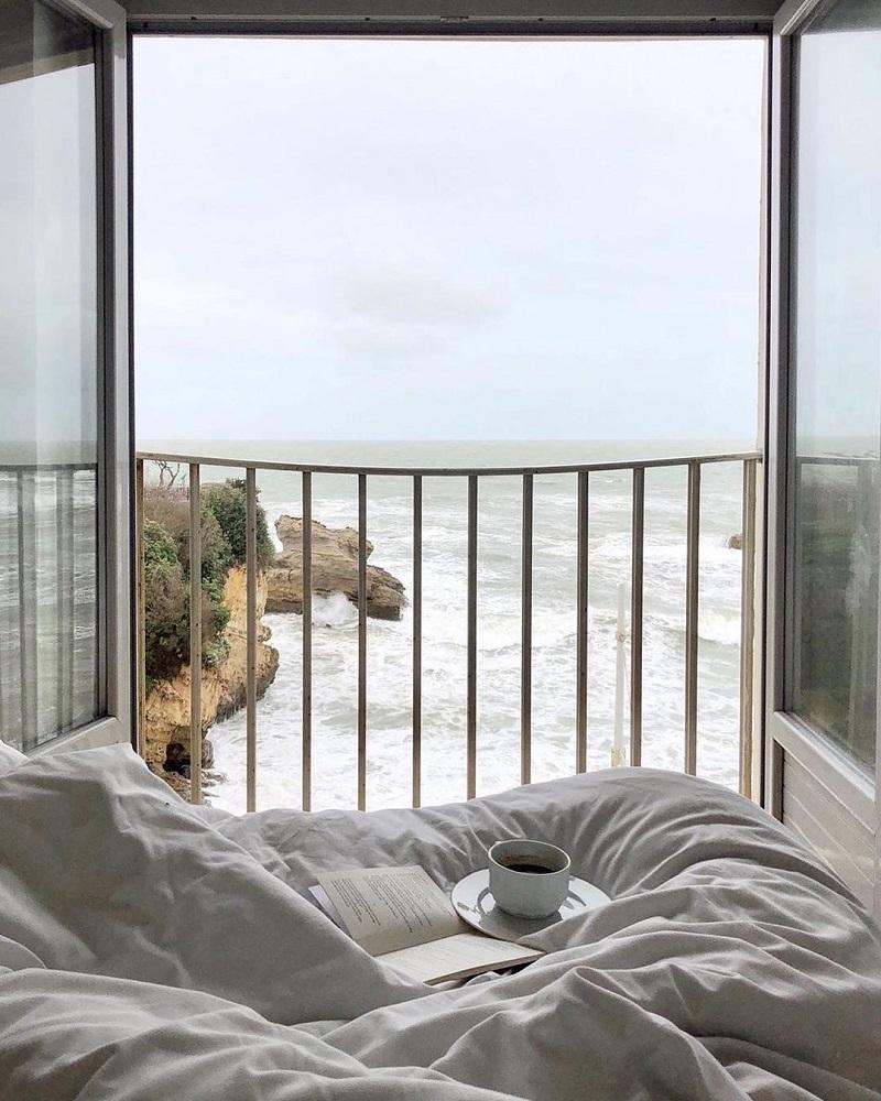 ustajanje-rano-ujutro