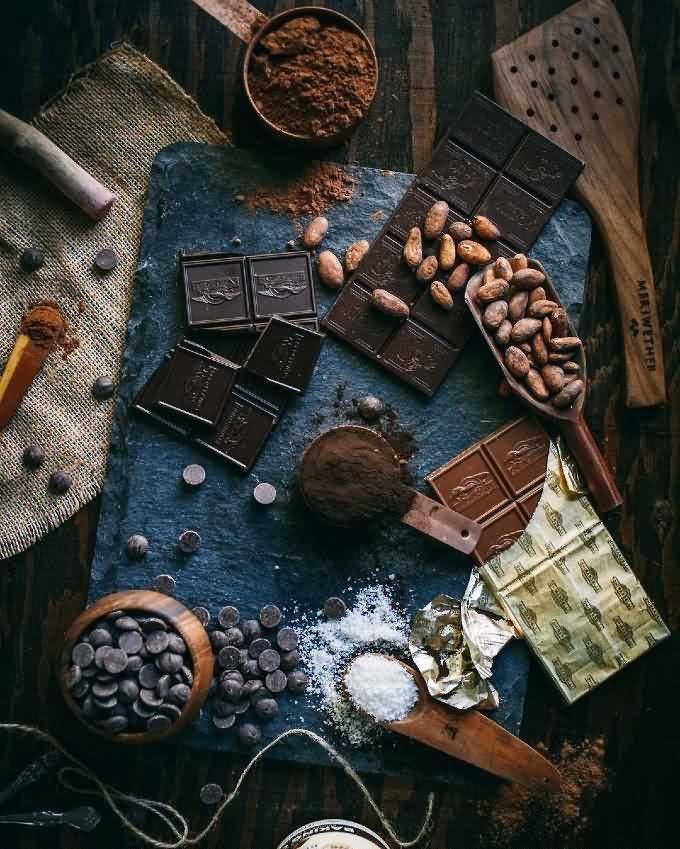 1-topla-cokolada