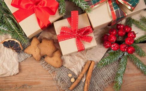 Что подарить ребенку на Новый год? Настольные игры!