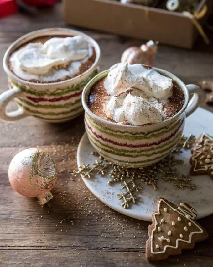 3-topla-cokolada