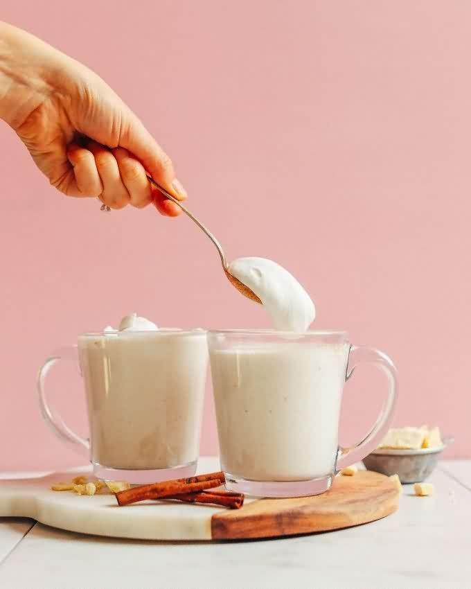 4-topla-cokolada