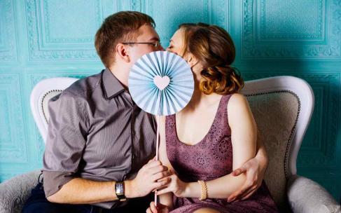 Ожидание vs реальность: почему первые свидания оборачиваются катастрофой?