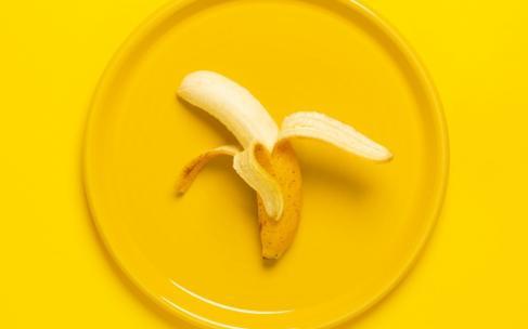 Банановая диета: как похудеть легко и быстро?
