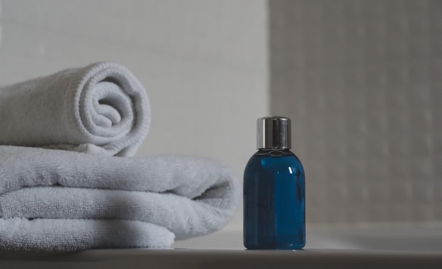 Для чего в шампунях сульфаты и силиконы?