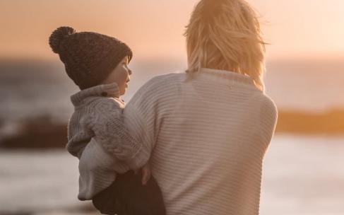 Легко ли быть родителем?