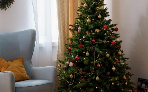 Лучшие идеи недорогих подарков на Новый год