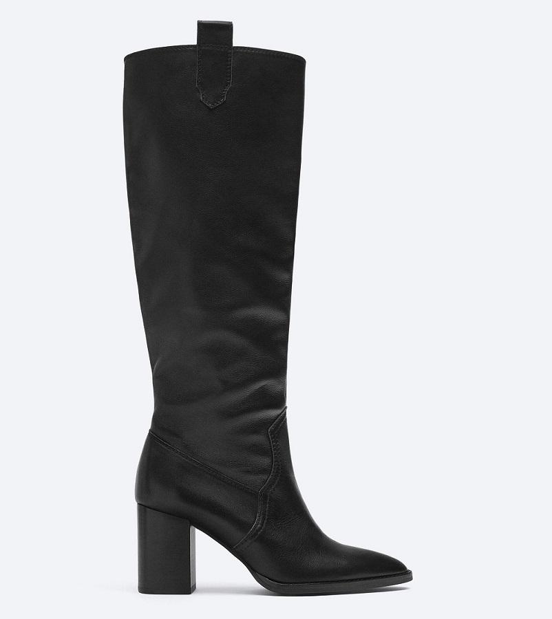 Uterque-čizme-za-snijeg