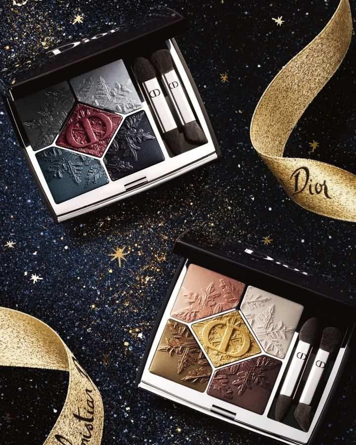 dior-5-couleurs-couture-golden-nights-paleta-sjenila
