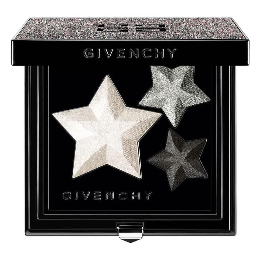 givenchy-black-to-light-paleta-sjenila-bozicna