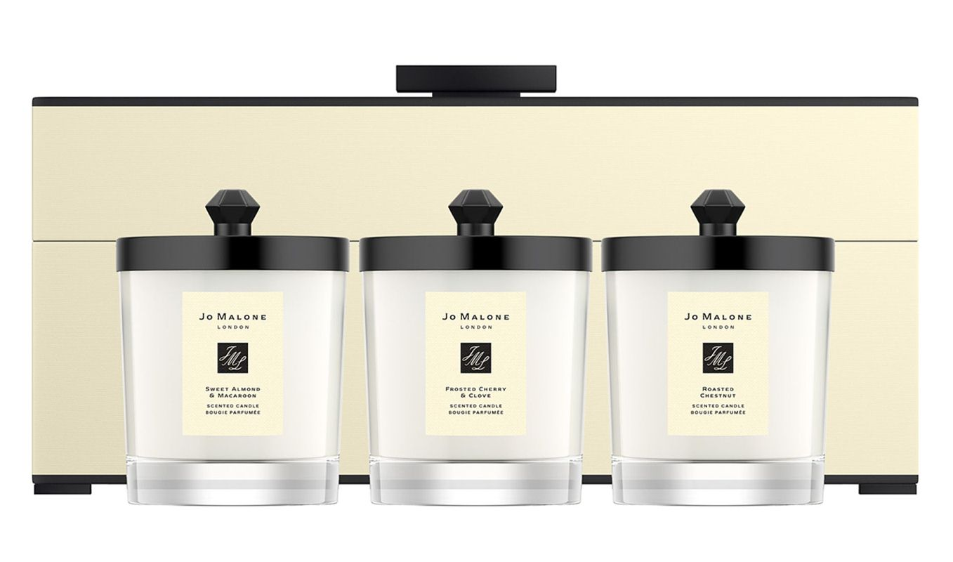 jo-malone-london-christmas-candle-collection_16036503_29829484_2048