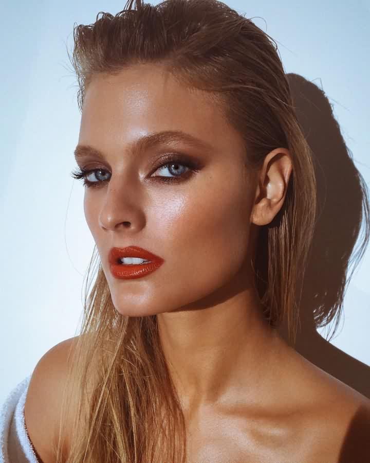 sminka-makeup-trendovi-zima-2021-8