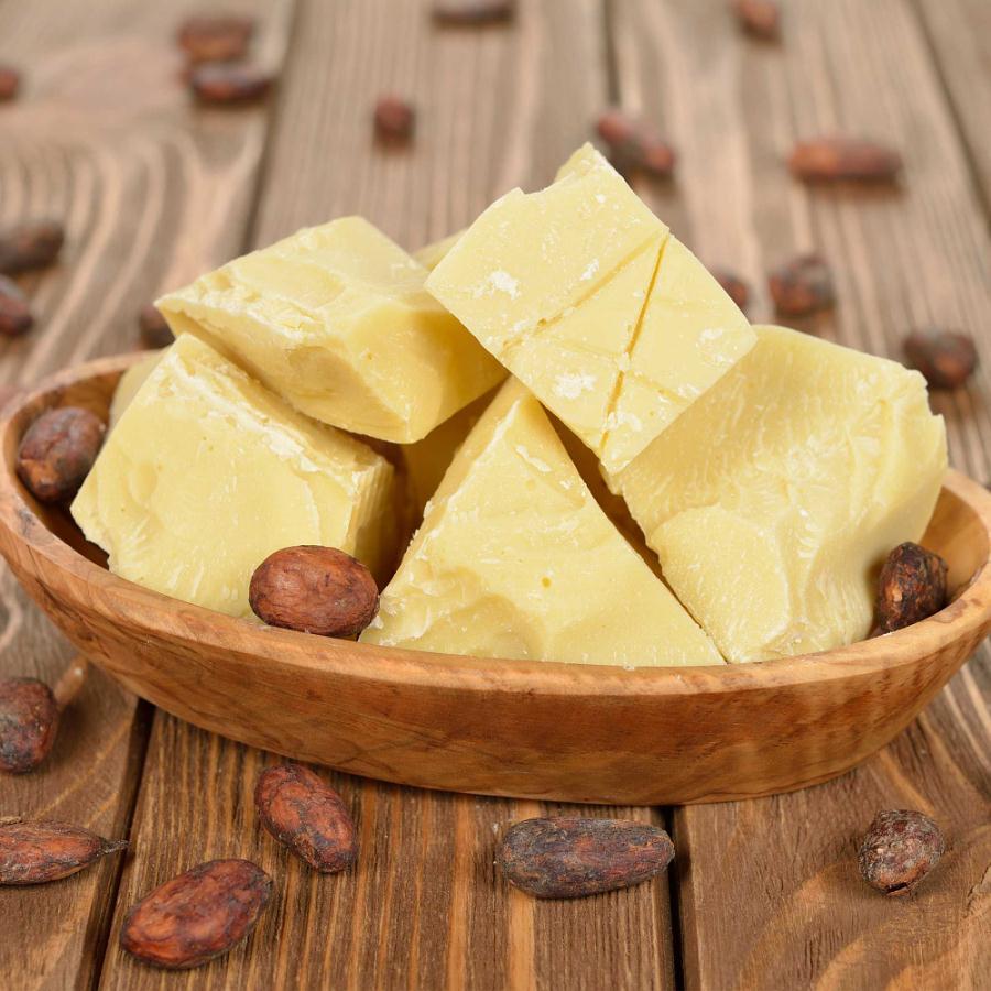 bulk-cocoa-butter-inbowl