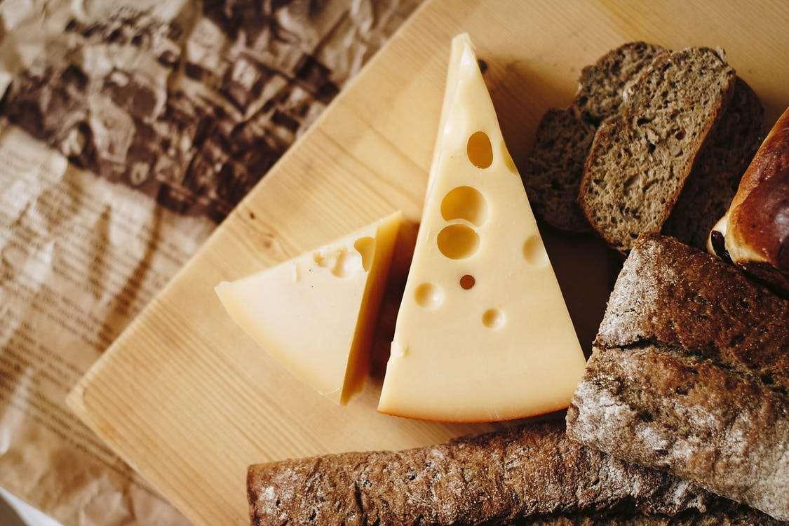 Фондю: традиции, сыр и рецепт