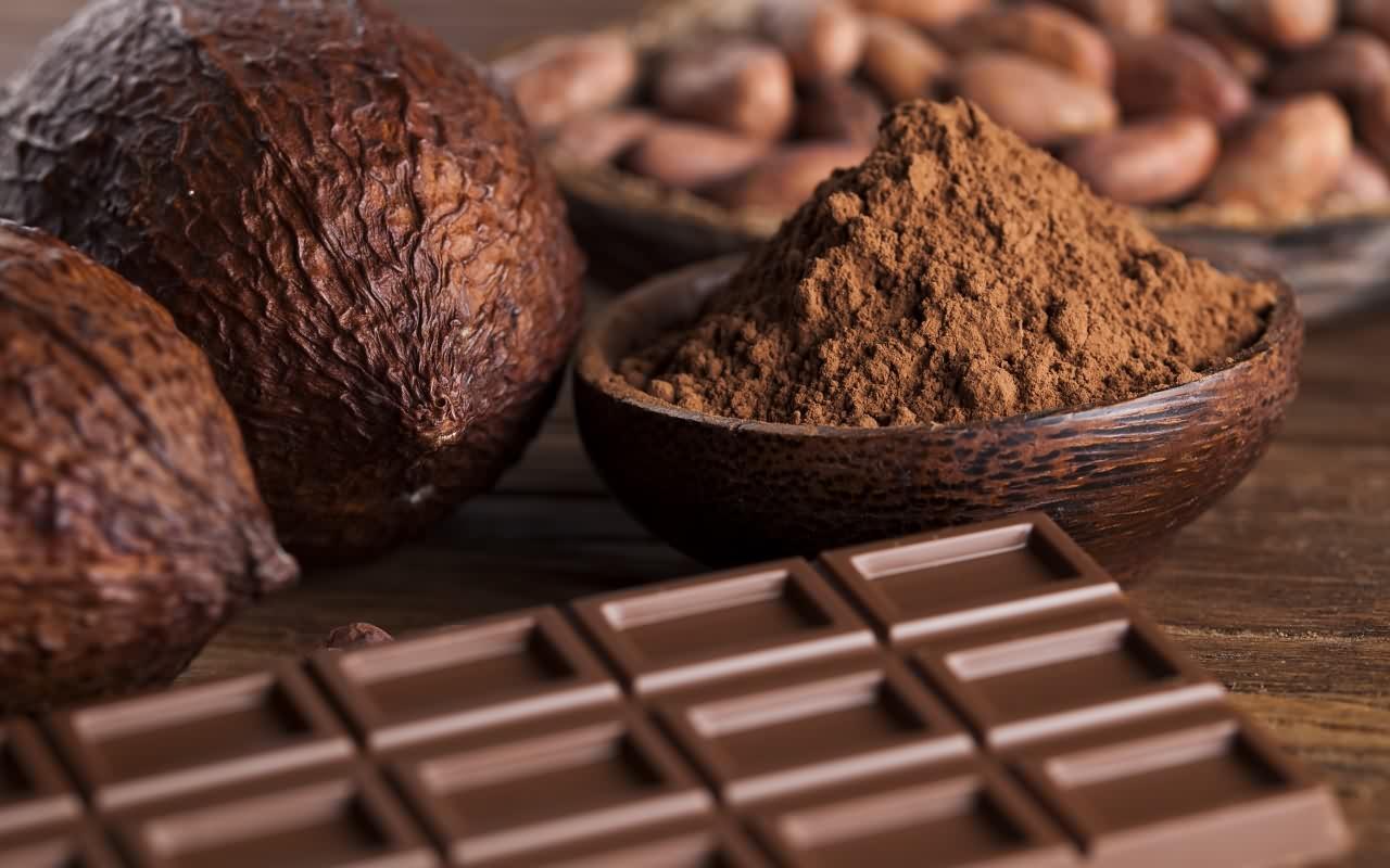 shokolad-gorkii-shokolad-kakao-zerno-miska-orekh-orekhi-choc