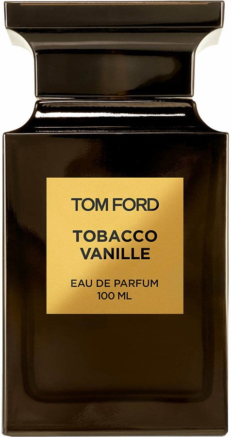 tobacco-vanille-tom-ford-100.6481