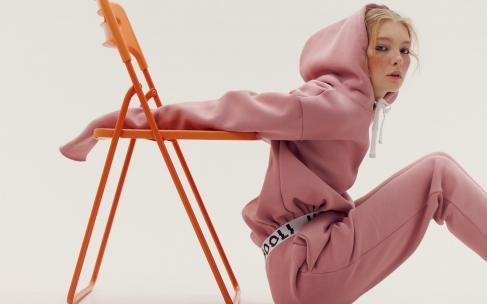 Конструктор одежды Hooli: носите то, что вам нравится