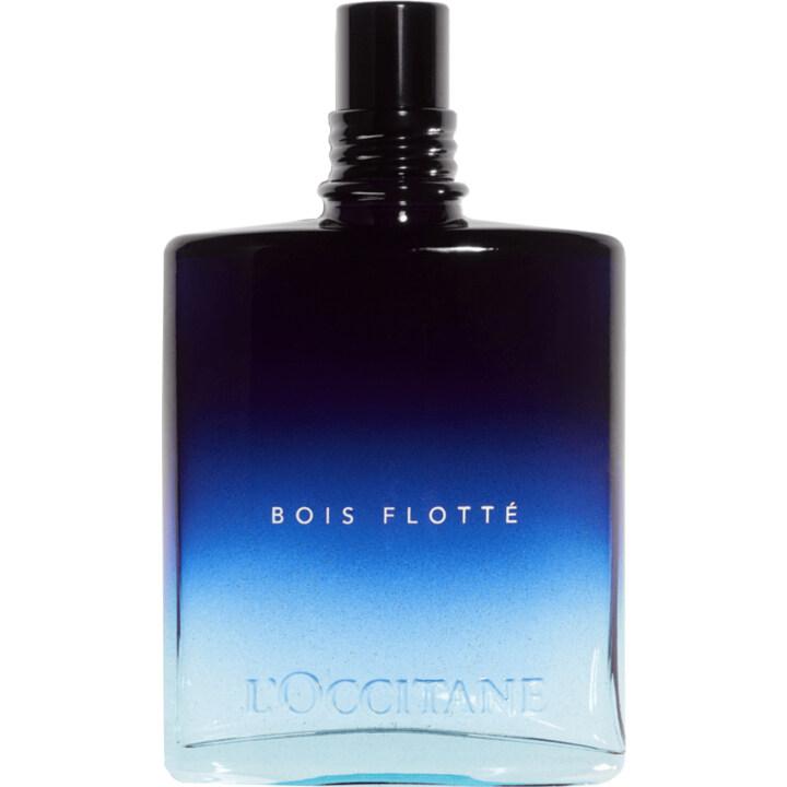 146986_img-4013-l-occitane-en-provence-bois-flotte_720