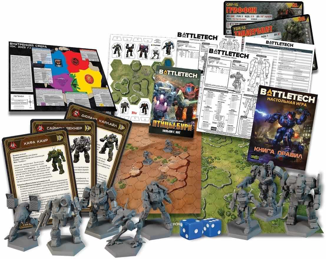 BattleTech_Boardgame_content1-igra