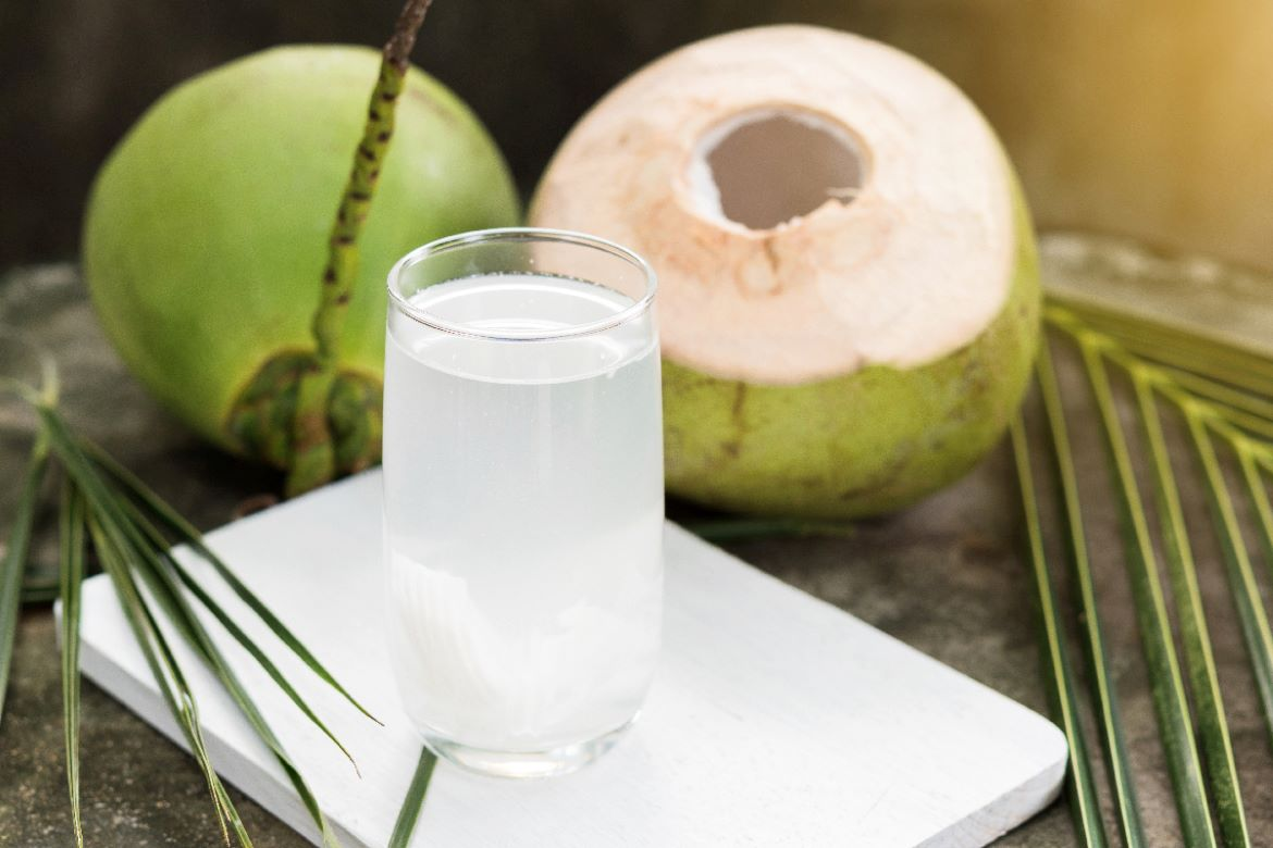 CoconutWater_Lead2