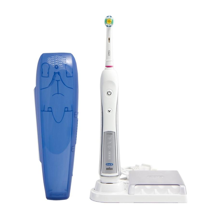 Oral-B-40001
