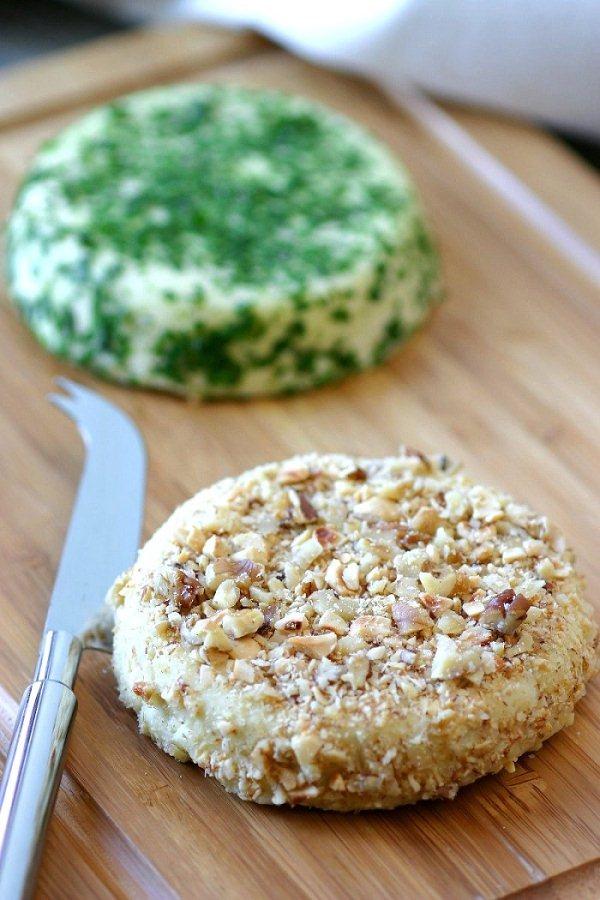 basic-almond-cheese-2-new