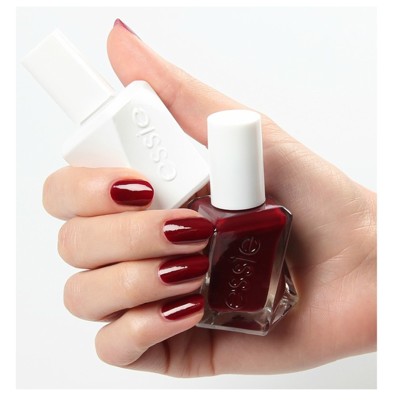 essie-gel-couture-360-spiked-with-style-135-ml-1