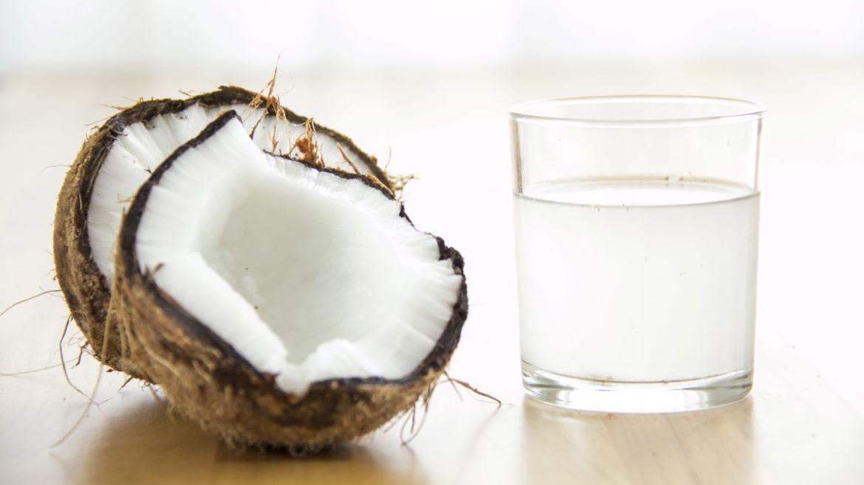 https___cdn.cnn_.com_cnnnext_dam_assets_170731093010-01-coconut-water-expla