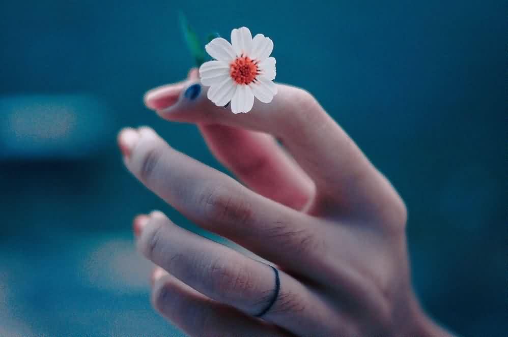 Как быстро успокоить раздраженную кожу?