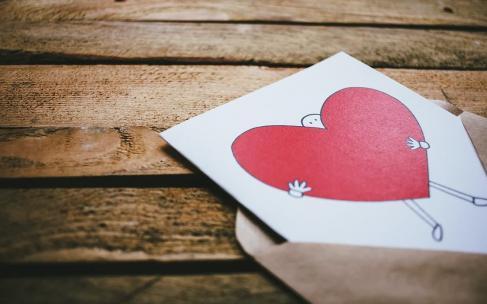 Почему вы вступаете в травмирующие отношения?