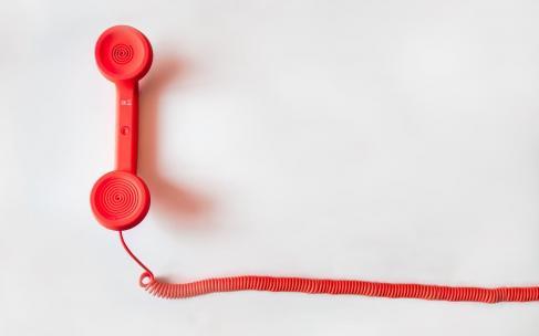 Манипуляция молчанием: как заставить человека говорить?
