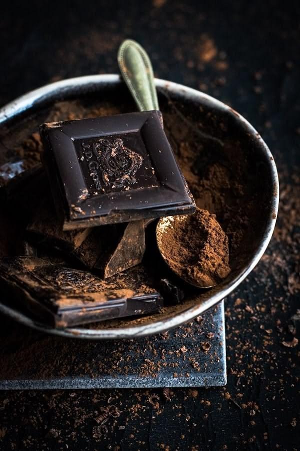 tamna-cokolada-min