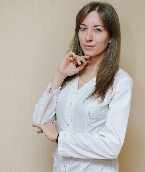 Инна Холяндра_1