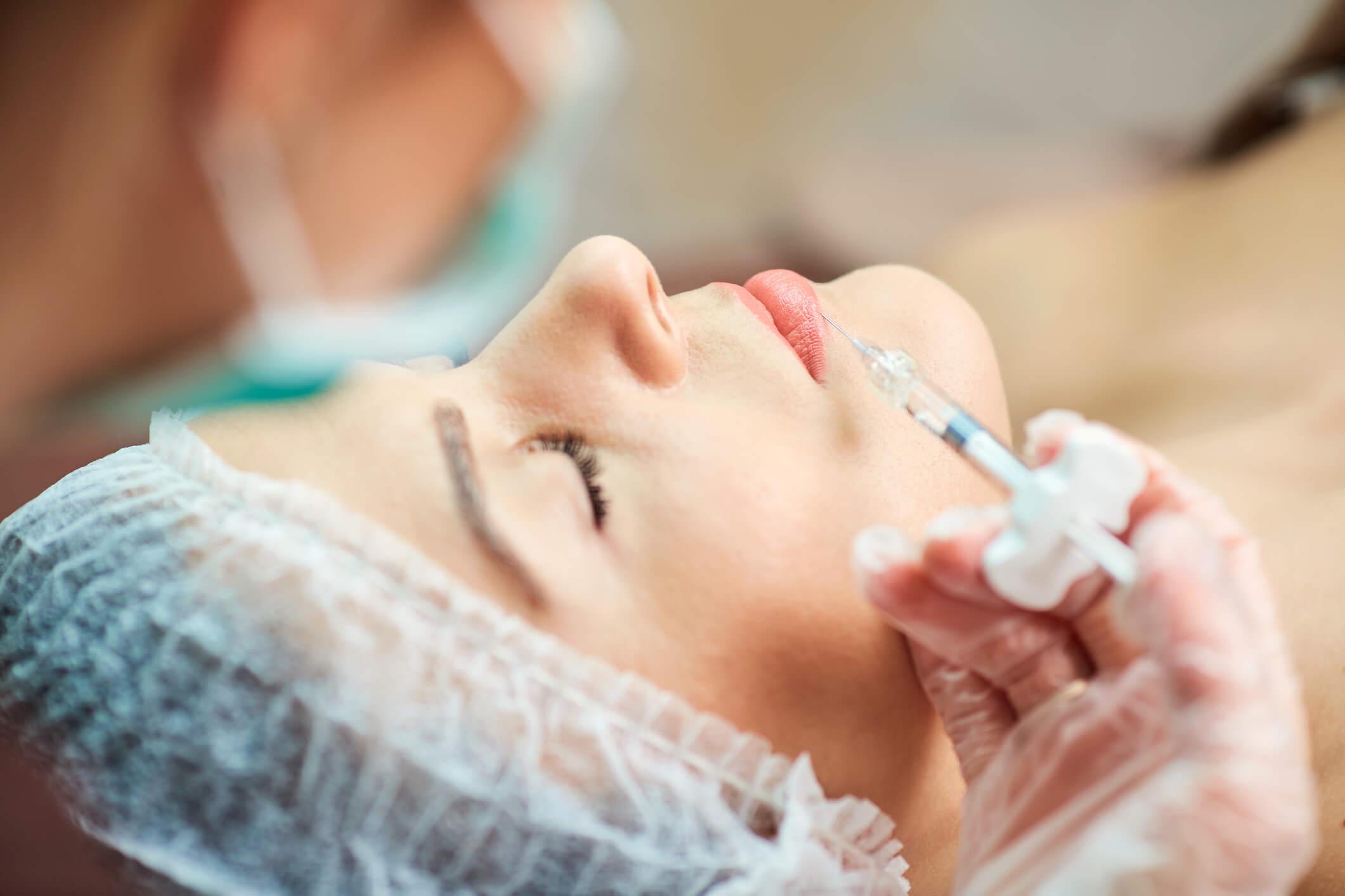 276200-top-x-tratamentos-odontologicos-para-resolver-assimetria-facial