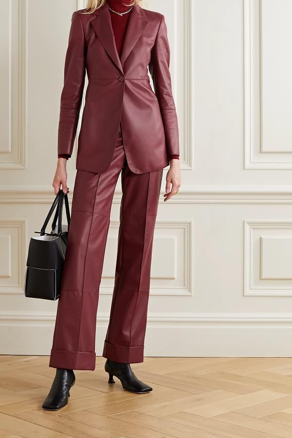 Akris-odijelo-jesen-zima-2020.-1-stil