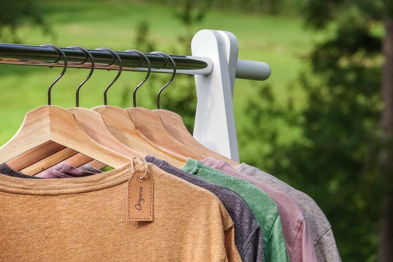 Эко-мода: где купить eco friendly одежду и не переплачивать?