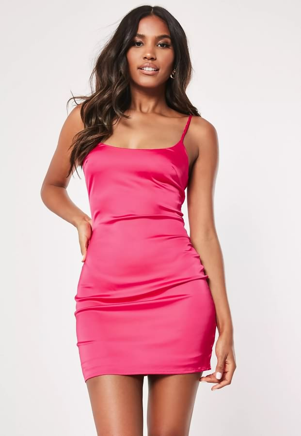 MISSGUIDED-6