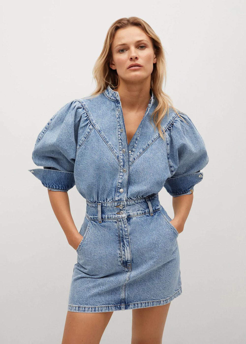 Mango-traper-haljina-proljeće-2021.-3