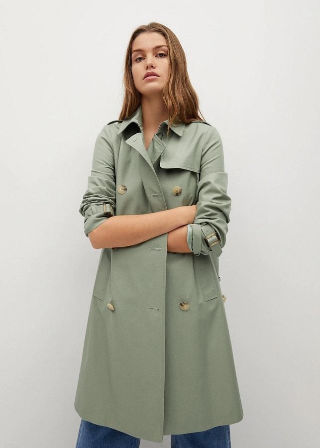 Mango-zelena-boja-modni-trend-proljeće-2021.-7