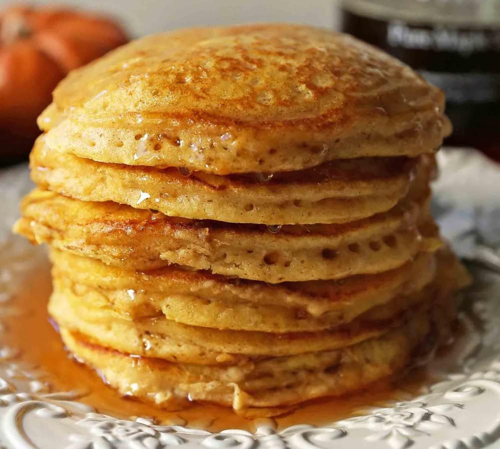Pumpkin-Pancakes-4-c-blin