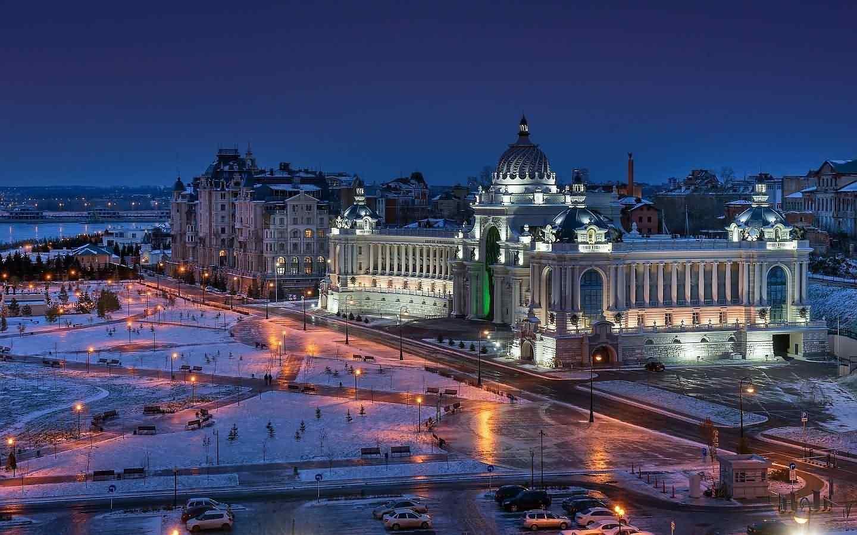 kazan-tatarstan-dvorets-zemledeltsev-arkhitekektura-reka-ogn
