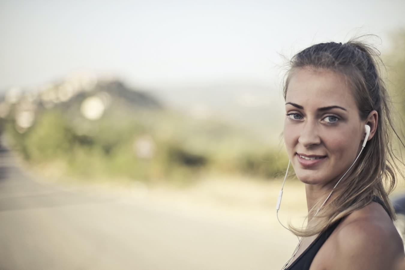 Можно ли похудеть в определенных частях тела?