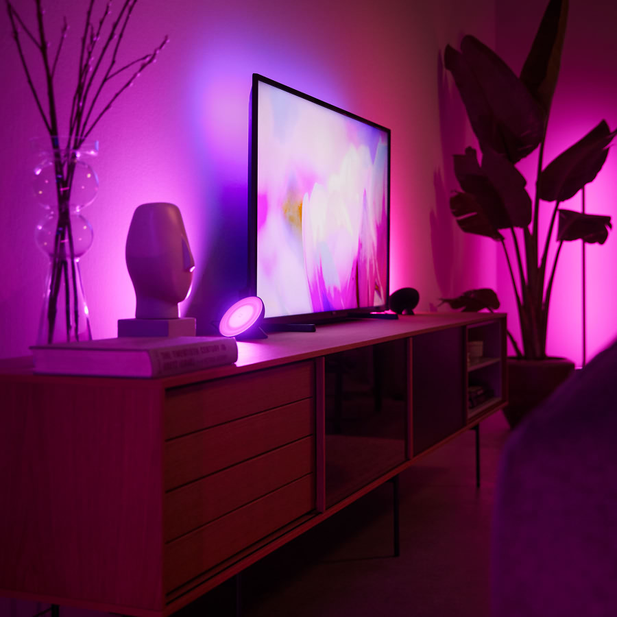 philips-hue-bloom-table-lamp-black-white-color