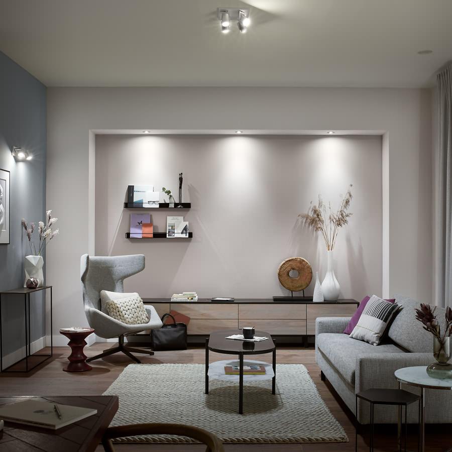 philips-hue-white-ambiance-5-w-gu10-led-lamp