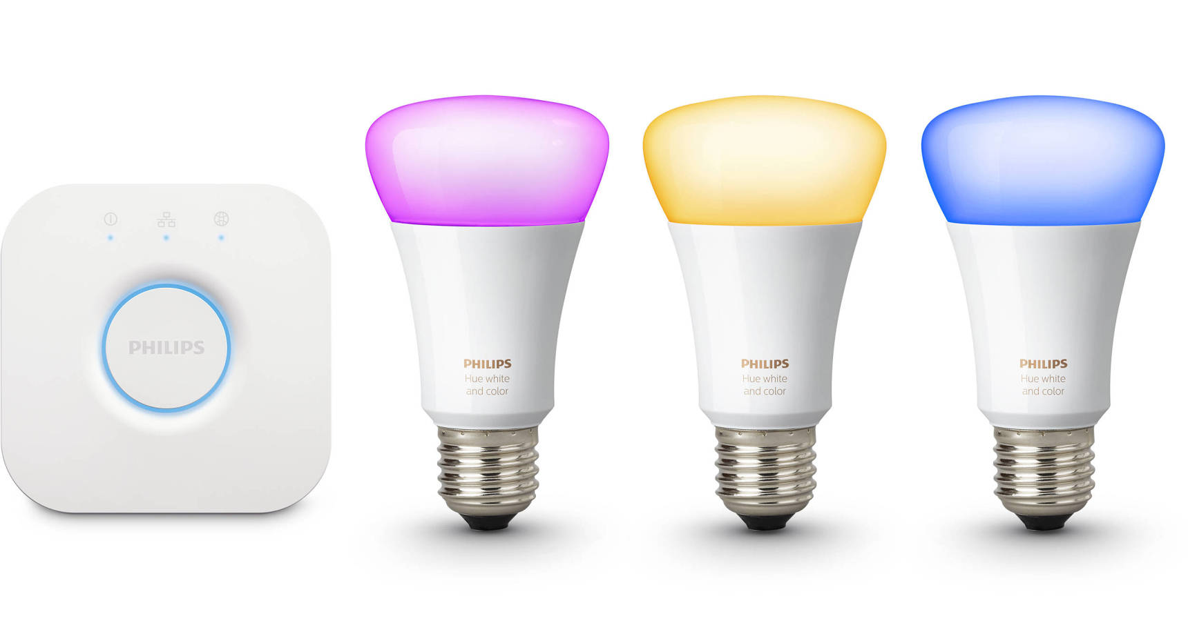 philips_464479_hue_white_color_ambiance_1302346
