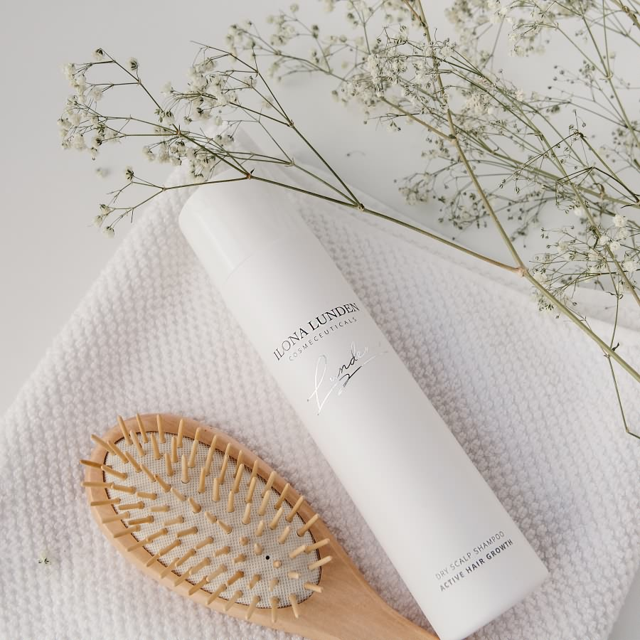 shampun-2-1