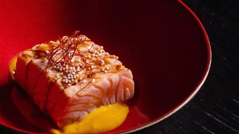 5-najzdravijih-vrsta-riba-sa-niskim-sadrzajem-masti