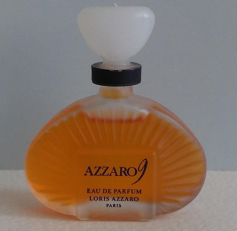 760c045476cc630172c08b275bs1--vintazh-azzaro-9-azzaro-edp-5-ml