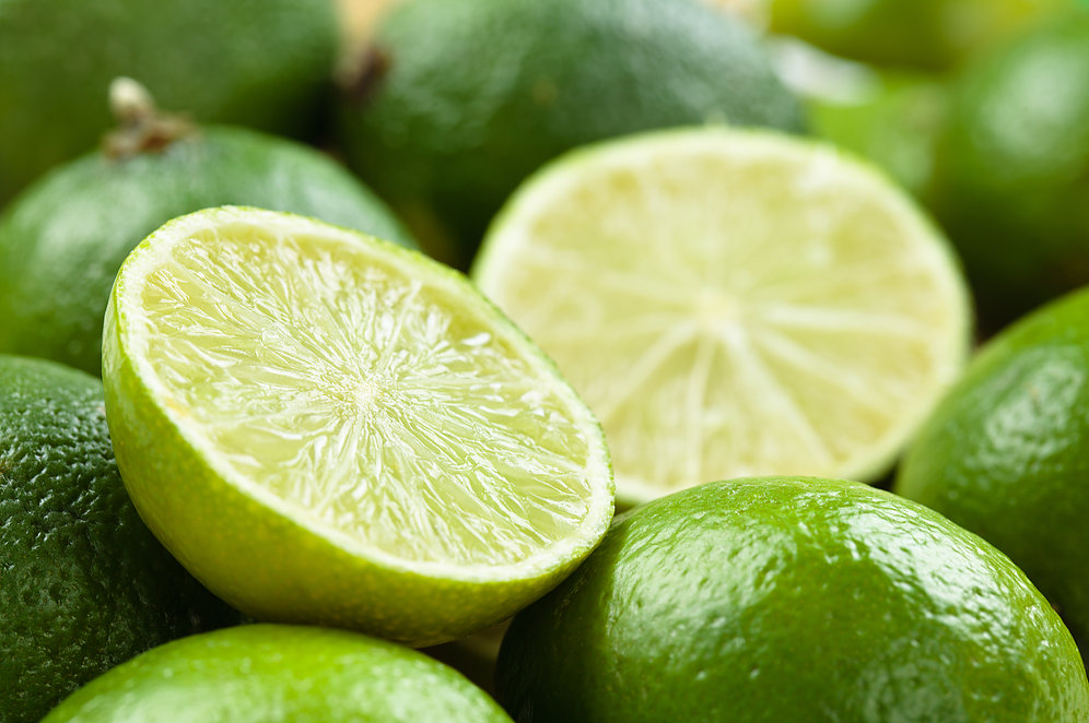 persian-lime